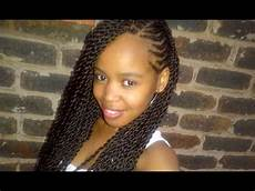 cute braided hairstyles for black girls with weave youtube