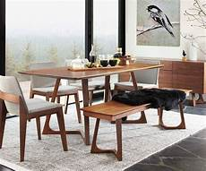 Cress 71 Quot Dining Table Scandinavian Designs