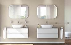 leroy merlin specchi da bagno casa moderna roma italy specchio bagno leroy merlin