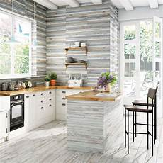 kitchen tiles fab splashback and floor ideas walls and floors