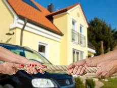 haus bei scheidung unmarried living together you need a cohabitation agreement