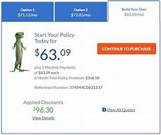 car payment quote geico car insurance review is it worth 15 minutes
