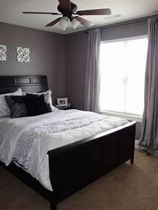 Bedroom Decor Simple Room Color Ideas by Gray Purple Guest Room Purple Grey Guest Bedroom