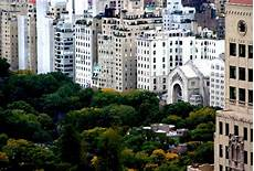 Apartments Manhattan East Side by East Side Luxury Rentals Manhattan