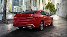 acura sedan 2020 2020 acura tlx utah acura dealers performance luxury sedan