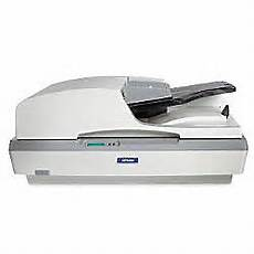 epson gt 2500 color flatbed scanner by office depot officemax