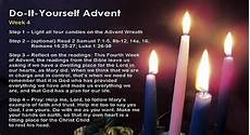 advent week 4 thecatholicspirit