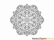 Malvorlage Blumen Mandala Muster Blume Mandala Malvorlage Zum Ausmalen