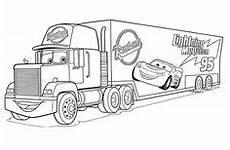 cars malvorlagen excel ausmalbilder traktor mit ladewagen ausmalbilder traktor