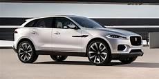2019 jaguar suv price 2019 jaguar xq price suv crossover release date