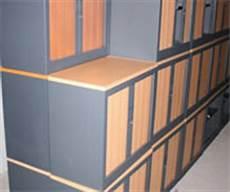 meuble de bureau d occasion mobilier de bureau d occasion un choix 233 co responsable recyclage mobilier de bureau par