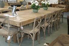 Dining Room Tables That Seat 10 12 dining room table seats 12 for big family homesfeed