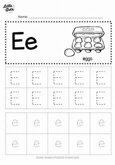 free letter e tracing worksheets 24132 free letter e tracing worksheets