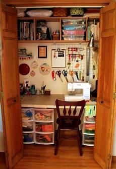 gwenny my craft closet craftaholics anonymous