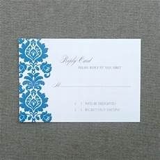 rsvp card template 8 per page rsvp template rococo rsvp card print