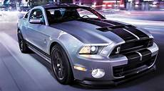 Ford Mustang V8 - shelby ford mustang gt500 2014 5 8 v8 compressor 662 cv