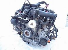 engine 3 0 tdi cvv vw touareg 7p porsche cayenne 1