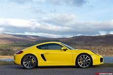 road test 2013 porsche cayman s gtspirit
