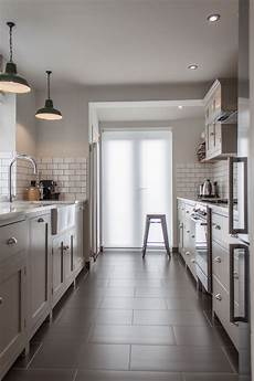 a galley with style devol kitchens blog