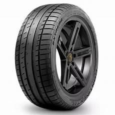 pneus 225 50 r17 pneu 225 50 r17 continental extremecontact dw achei pneus
