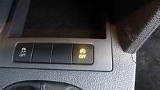 start stop automatik automatische deaktivierung der start stop automatik bei vw