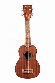 Best Ukulele Brands Reviews For Beginners My Express