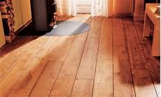 Bodenbelag Holzdielen Erener