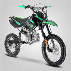 dirt bike pit bike sx 125cc 14 17 small mx