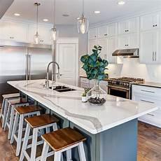 Best Light Fixtures For Kitchens