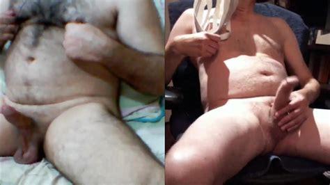 Chateagratis Travestis