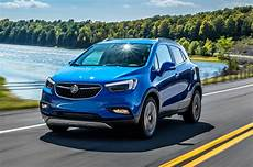 Buick Encore Models by Buick Encore Reviews Research New Used Models Motor Trend