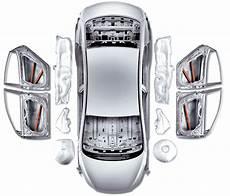 airbag deployment 2002 hyundai elantra security system 2012 hyundai elantra body structure and airbag boron extrication