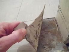 Unterschied Pvc Linoleum - asbest erkennen ausbaupraxis asbest die unsichtbare