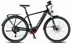 ktm e bike power sport 11 cx5 eurorad bikeleasingeurorad