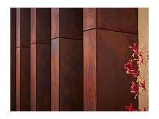 31 best liquid iron instant rust images pinterest