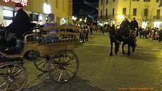 carrozze antiche sfilata di carrozze antiche a saronno