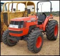 wire diagram 2002 kubota mx5000 kubota mx5000 tractors workshop manual