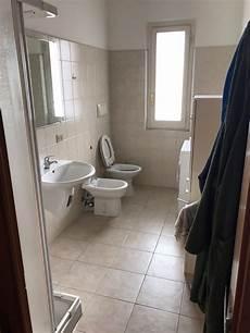 foto bagni ristrutturati via dante in appartamento al 4 piano con ascensore