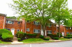 Apartments Or Houses For Rent In Eagle Rock Ca by Eagle Rock Apartments At Nesconset Nesconset Ny Eagle