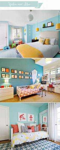 Unisex Shared Bedroom Ideas by Room Unisex Toddler Room Inspiration Hellobee