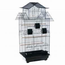 gabbie uccelli gabbia amilo zooplus