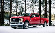 2020 ford f 250 duty crew cab release date interior