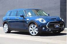 2019 mini cooper clubman new 2019 mini clubman cooper s station wagon in escondido
