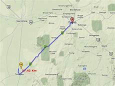 Route Anzeigen Wegbeschreibungen Wie Sie Planen Ein Road
