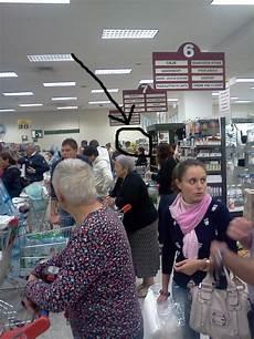 esselunga di pavia sacchibelli 187 2012 187 october
