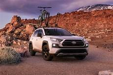 2020 toyota rav4 trd road revealed as next your jeep