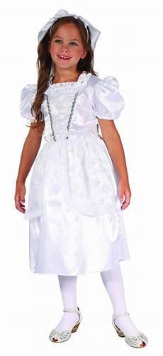 robe de mariée deguisement fille d 233 guisement mari 233 e fille d 233 coration anniversaire et f 234 tes