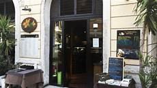pizzeria fiore di zucca roma fiore di zucca a roma menu prezzi immagini recensioni