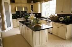 small kitchen ideas white granite countertop white kimboleeey white kitchen cabinets with granite