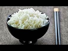 cucinare riso al vapore come cucinare il riso al vapore senza cuociriso